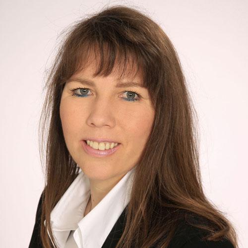 Katja Amend