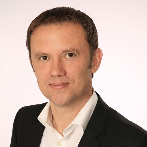 Andreas Mank