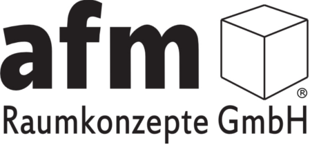 resizedimage449210-afm-logo-final