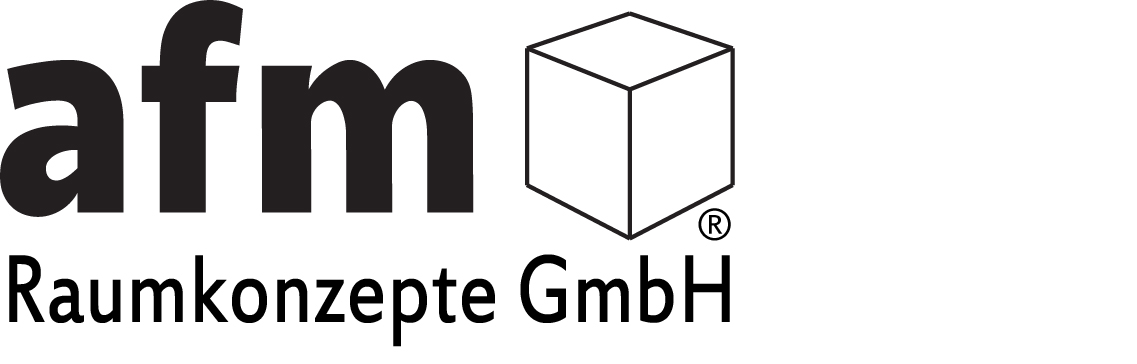 afm Raumkonzepte GmbH